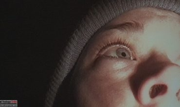 The Blair Witch Project (1999) - Found Footage Films Movie Fanart (Found Footage Horror)