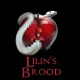 Lilin's Brood (2015) - Found Footage Films Movie Poster (Found Footage Horror)