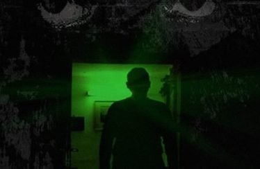 Basement: The Terror Below (2011) - Found Footage Films Movie Poster (Found Footage Horror Movies)