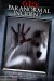 616: Paranormal Incident (2013) - Found Footage Films Movie Poster (Found footage Horror)