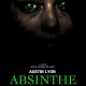 Absinthe (2012) - Found Footage Films Movie Poster (Found footage Horror)
