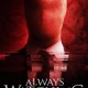 Always Watching: A Marble Hornets Story (2015) - Found Footage Films Movie Poster (Found footage Horror)