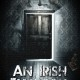An Irish Exorcism (2013) - Found Footage Films Movie Poster (Found footage Horror)