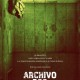 Archivo 253 (2015) - Found Footage Films Movie Poster (Found footage Horror)