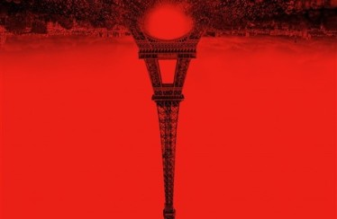As Above, So Below (2014) - Found Footage Films Movie Poster (Found footage Horror)
