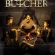 Beckoning the Butcher (2013) - Found Footage Films Movie Poster (Found footage Horror)