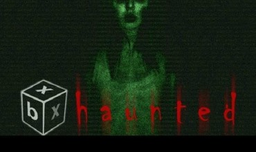 Bxx Haunted (2012) - Found Footage Films Movie Poster (Found footage Horror)