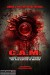 C.A.M. (2013) - Found Footage Films Movie Poster (Found Footage Horror)
