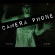 Camera Phone (2012) - Found Footage Films Movie Poster (Found Footage Horror)
