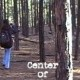 Center of Nowhere (2010) - Found Footage Films Movie Poster (Found Footage Horror)