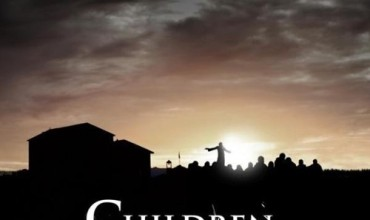Children of Sorrow (2014) - Found Footage Films Movie Poster (Found Footage Horror)