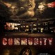 Community (2012) - Found Footage Films Movie Poster (Found Footage Horror)