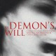 By Demon's Will (2016) - Found Footage Film Movie Fanart (Found Footage Horror)