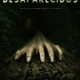 Desaparecidos (2011) - Found Footage Films Movie Poster (Found Footage Horror)