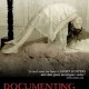Documenting the Grey Man (2012) - Found Footage Films Movie Poster (Found Footage Horror)
