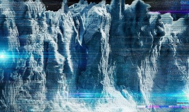 Europa Report (2013) - Found Footage Films Movie Poster (Found Footage Horror)