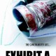 Exhibit A (2007) - Found Footage Films Movie Poster (Found Footage Horror)