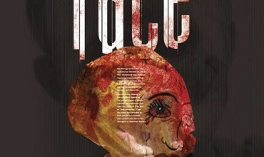 - Found Footage Films Movie Poster (Found Footage Horror)