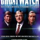 Ghostwatch (1992) - Found Footage Films Movie Poster (Found Footage Horror)