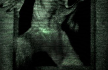 Grave Encounters 2 (2012) - Found Footage Films Movie Poster (Found Footage Horror)