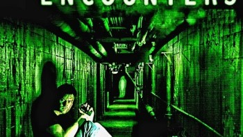 Grave Encounters (2011) - Found Footage Films Movie Poster (Found Footage Horror)