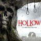 Hollow (2011) - Found Footage Films Movie Poster (Found Footage Horror)