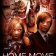 Home Movie (2008) - Found Footage Films Movie Poster (Found Footage Horror)