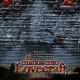 Il Mistero Di Lovecraft Road to L (2005) - Found Footage Films Movie Poster (Found Footage Horror)