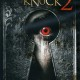 Knock Knock 2 (2011) - Found Footage Films Movie Poster (Found Footage Horror)