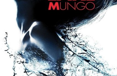Lake Mungo (2008) - Found Footage Films Movie Poster (Found Footage Horror)