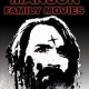 Manson Family Movies (1984) - Found Footage Films Movie Poster (Found Footage Horror)