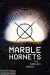 Marble Hornets (2009) - Found Footage Films Movie Poster (Found Footage Horror)