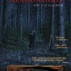 Meadowoods (2010) - Found Footage Films Movie Poster (Found Footage Horror)