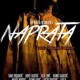 Naprata (2013) - Found Footage Films Movie Poster (Found Footage Horror)