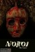 Noroi, The Curse (2005) - Found Footage Films Movie Poster (Found Footage Horror)