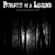 Pursuit of a Legend (2010) - Found Footage Films Movie Poster (Found Footage Horror)