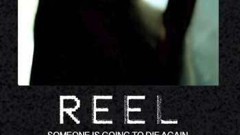 REEL 2 (2016) - Found Footage Films Movie Poster (Found Footage Horror)