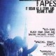 September Tapes (2004) - Found Footage Films Movie Poster (Found Footage Horror)