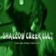 Shallow Creek (2012) - Found Footage Films Movie Poster (Found Footage Horror)
