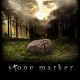 Stone Markers (2012) - Found Footage Films Movie Poster (Found Footage Horror)