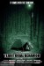 Territorial Behavior (2015) - Found Footage Films Movie Poster (Found Footage Horror)