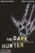 The Dark Hunter (2003) - Found Footage Films Movie Poster (Found Footage Horror)