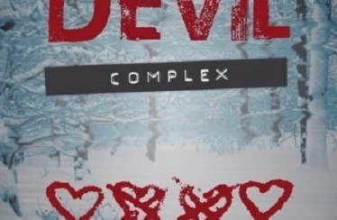 The Devil Complex (2015) - Found Footage Films Movie Poster (Found Footage Horror)