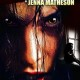 The Disappearance of Jenna Matheson (2007) - Found Footage Films Movie Poster (Found Footage Horror)