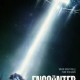 The Encounter (2015) - Found Footage Films Movie Poster (Found Footage Horror)