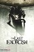 The Last Exorcism (2010) - Found Footage Films Movie Poster (Found Footage Horror)