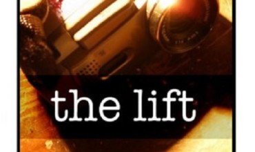 The Lift (2009) – Full Movie – Free