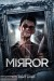 The Mirror (2014) - Found Footage Films Movie Poster (Found Footage Horror)