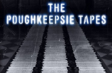 The Poughkeepsie Tapes (2007) - Found Footage Films Movie Poster (Found Footage Horror)