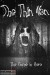 The Thin Man (2015) - Found Footage Films Movie Poster (Found Footage Horror)